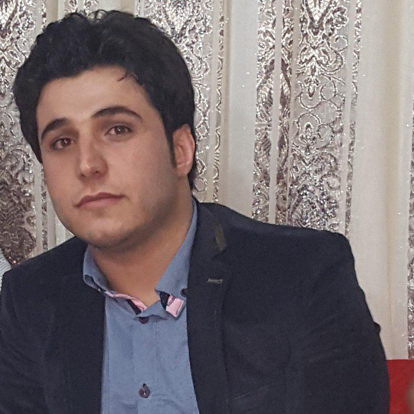محمد همتی