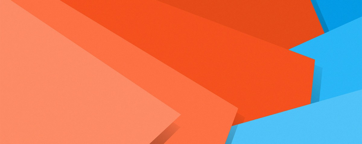 مجموعه 40 پس زمینه رنگارنگ و متفاوت