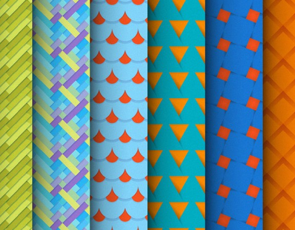 دانلود pattern | پترن فتوشاپ