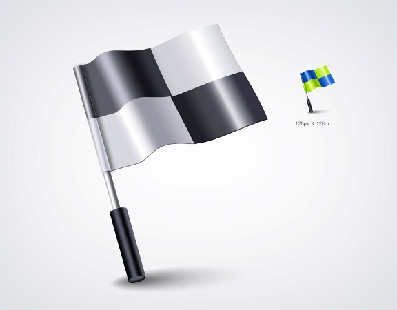 3d-flag-icon-banner724.ir_