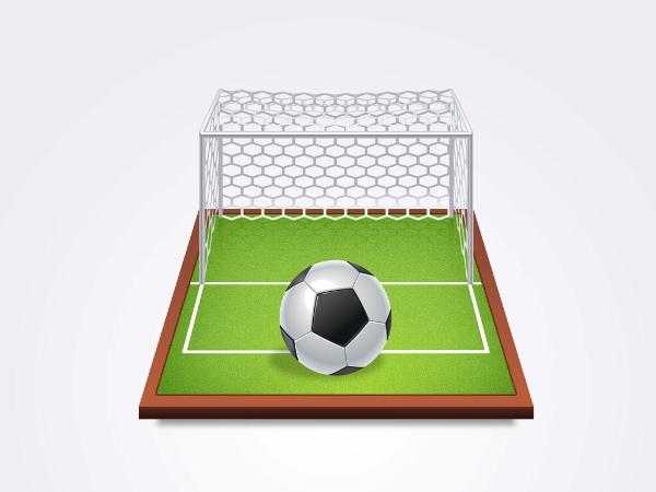 Football-ground-banner724.ir_