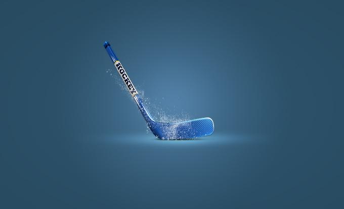 SamoDrole_Hockey_Stick-banner724.ir_