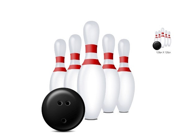 bowling-icon-banner724.ir_
