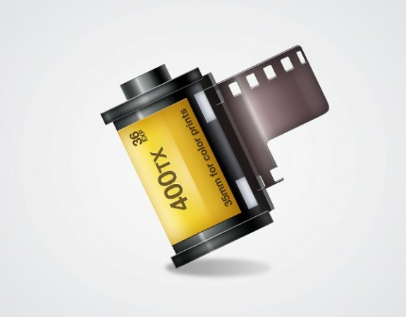 film-roll-icon-banner724.ir_