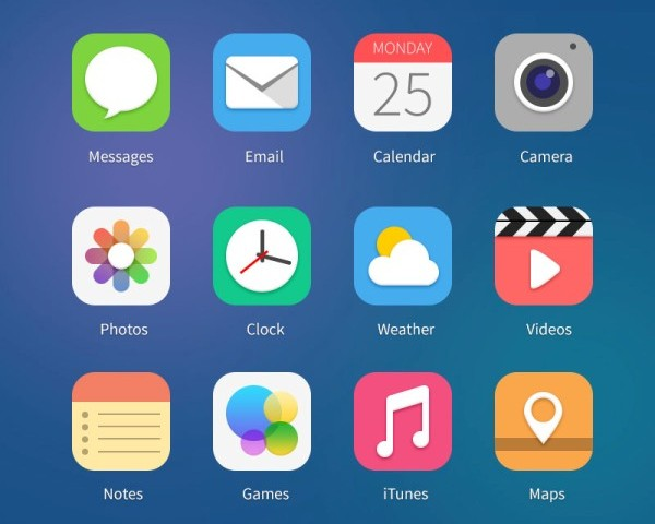 ios7-icons-vol-1-banner724.ir_