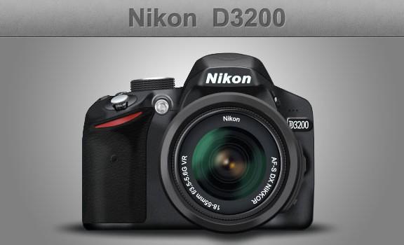 nikon-d3200-banner724.ir_