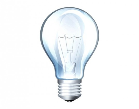 psd-light-bulb-icon-banner724.ir_