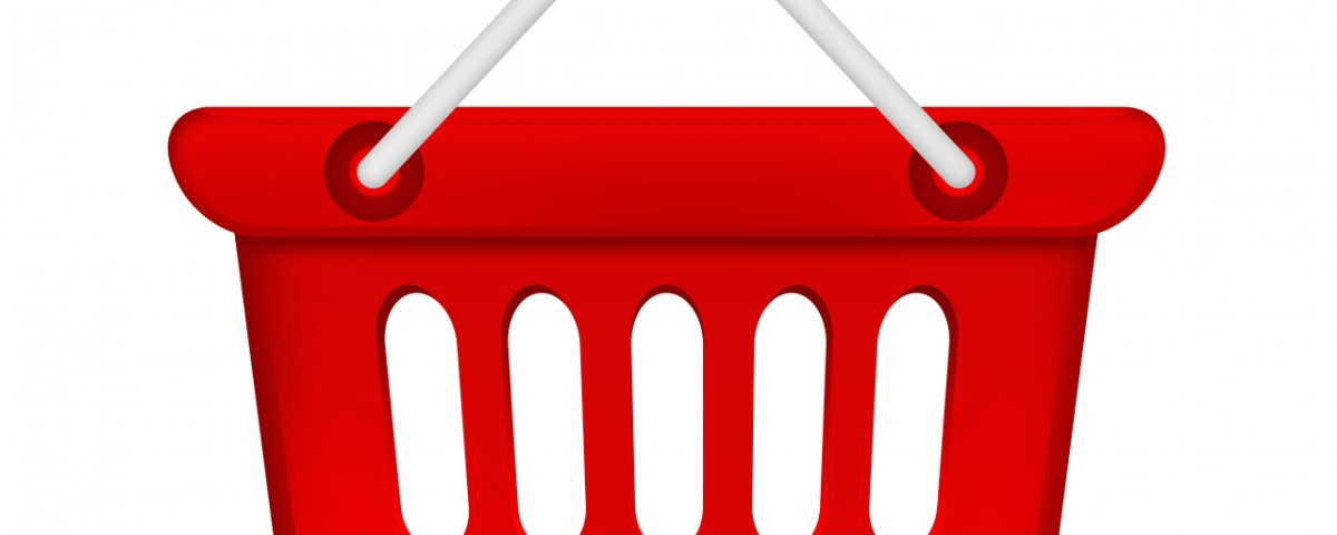 psd-red-shopping-basket-icon-banner724.ir_