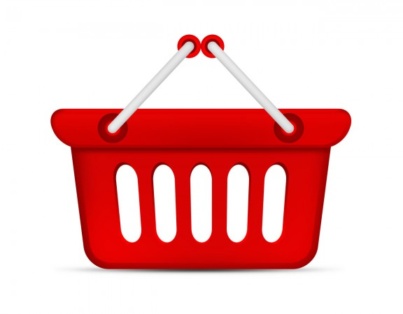 psd-red-shopping-basket-icon-banner724.ir_