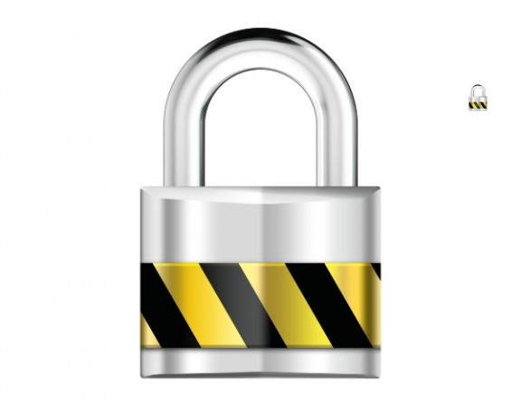 psd-silver-padlock-security-icon-banner724.ir_
