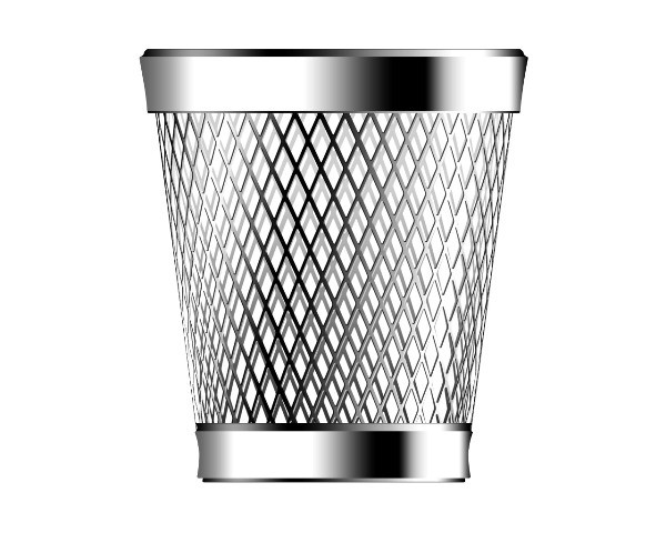 psd-trash-can-icon-banner724.ir_