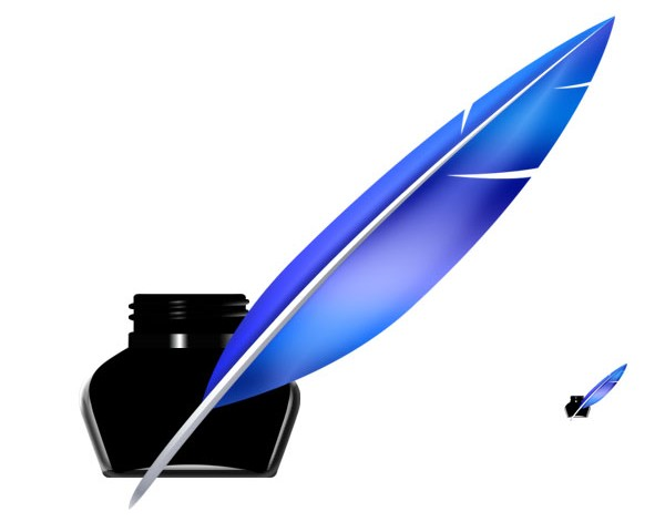 quill-pen-and-inkwell-icon-psd-banner724.ir_