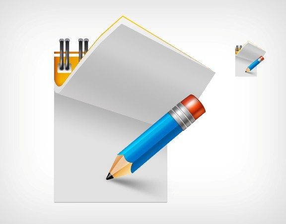 writing-pad-banner724.ir_