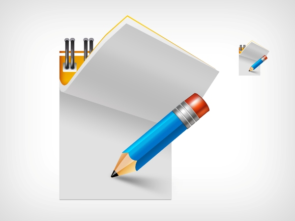 writing-pad-banner724.ir_