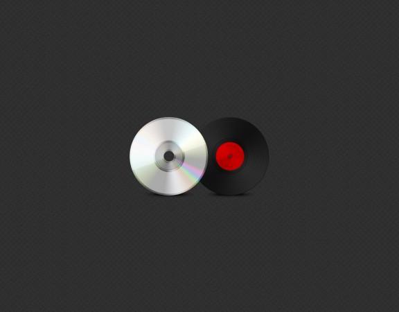 CD&Disk-banner724.ir_