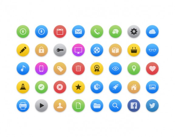 Round Web Icons-banner724.ir_