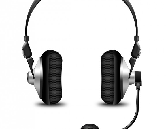 headphones-graphicsfuel-banner724.ir_