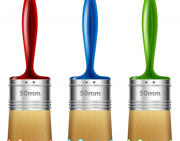 paint-brush-banner724.ir_