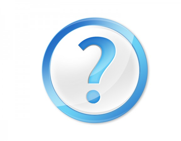 question-mark-icon-banner724.ir_