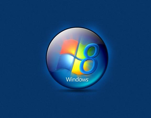 window8-logo-psd-banner724.ir_