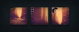Photos,Video,,Audio-Icons-banner724.ir_