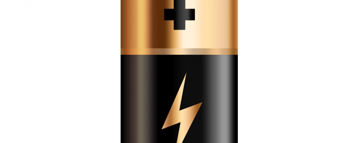 battery-icon-banner724.ir_