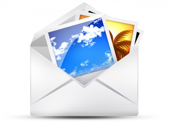 psd-email-icons-set-banner724.ir_