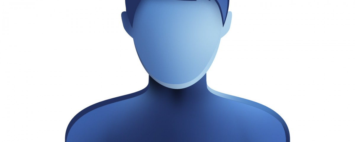 psd-web-user-icons-banner724.ir_
