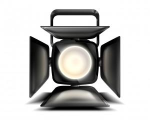 stage-spotlight-icon-banner724.ir_
