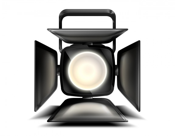 stage-spotlight-icon-banner724.ir_