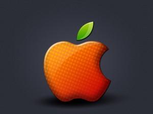 apple-logo1-banner724.ir_