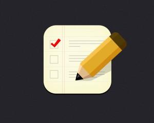 checklist-baneer724.ir_