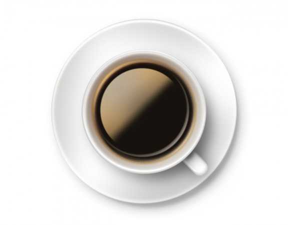 coffee-cup-banner724.ir_