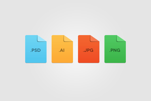 file_formats-banner724.ir_