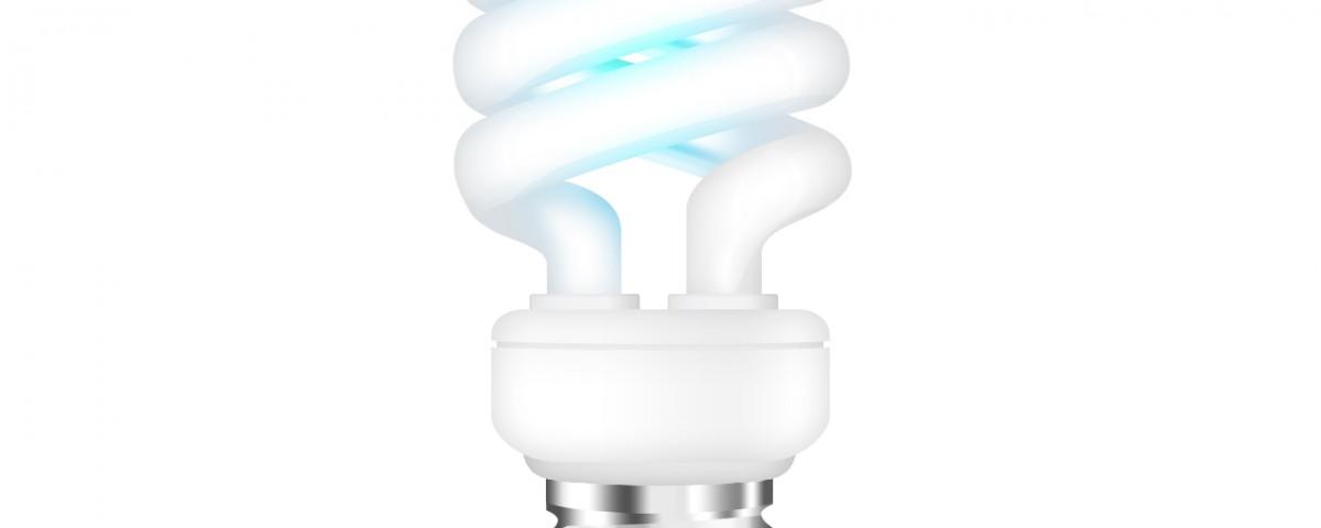 fluorescent-light-bulb-icon-psd-banner724.ir_