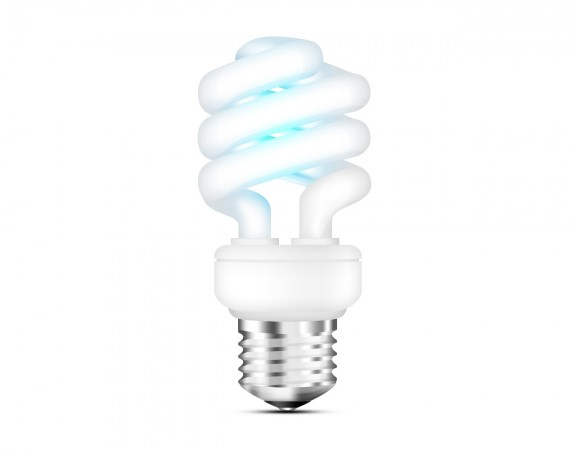 fluorescent-light-bulb-icon-psd-banner724.ir_