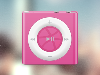 iPod-banner724.ir_