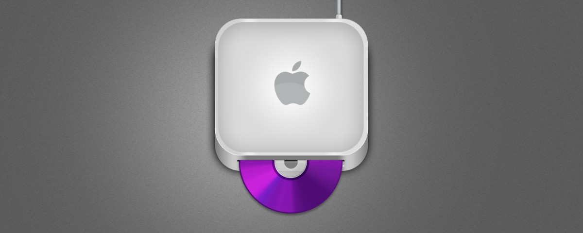 mac_Mini-banner724.ir_