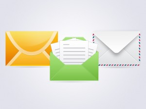mail-icon-banner724.ir_