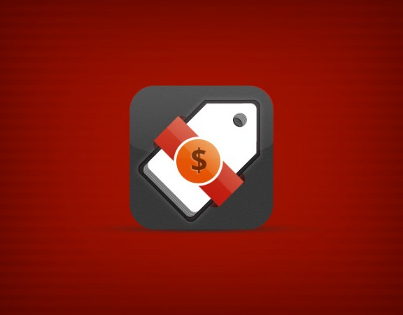 mobile-app-banner724.ir_