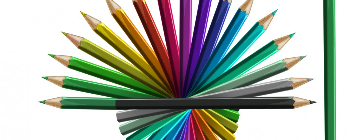pencils_graphics-banner724.ir_