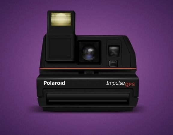 polaroid-banner724.ir_