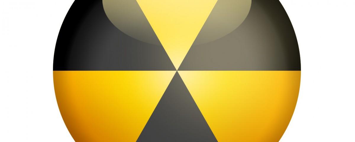 radiation-sign-banner724.ir_