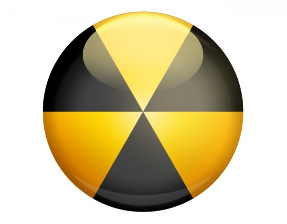 radiation-sign-banner724.ir_
