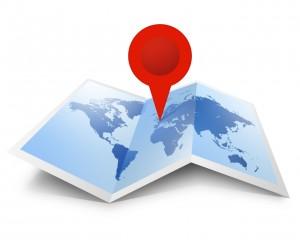 world-map-banner724.ir_