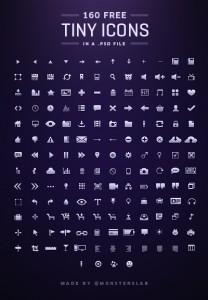 160 Tiny-icon-banner724.ir_