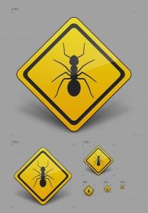 Bug-icon-banner724.ir_