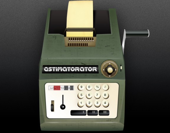 Calculating Machine-icon-banner72.ir_