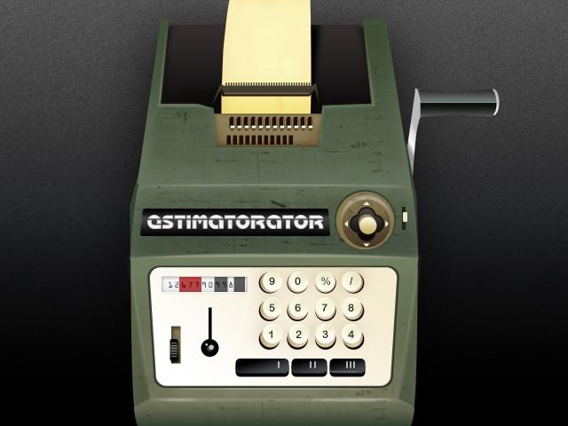 Calculating Machine-icon-banner72.ir_