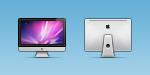IMac- Icons-bannerplus.ir_